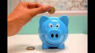 10 THINGS I BOUGHT THAT SAVED ME MONEY/ One Has Made Me Money