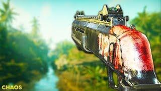 Top 10 NEW FPS Games Coming to PS5 & XBOX SERIES X