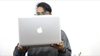second hand apple | macbook air 2020 | macbook air | macbook pro | Retina Display Gold new video2021
