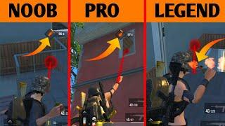 TOP 10 TIPS AND TRICKS FOR PUBG MOBILE LITE || PUBG LITE TIPS AND TRICKS | PRO PLAYER KAISE BANE