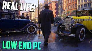 Top 3 Realistic Graphical Low End PC Games | ➢Real Life Graphics | Open World Games | 2020