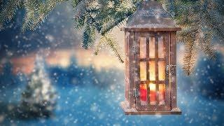 Christmas Music 2020 - Top Christmas Carols, Relaxing Music