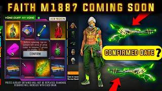 today night Update in free fire tamil || free fire new update tamil || free fire new event tamil