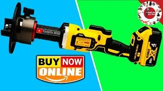 Top 10 Best Hand tools for Woodworking and Carpenter 2020