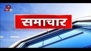 Samachar @ 10 PM : Prime Minister Narendra Modi to visit Varanasi on Sunday