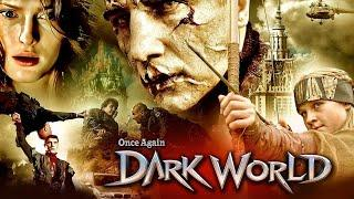 Latest Hollywood Horror Movie Hindi Dubbed2020 Best Hollywood Sci-Fi Action Adventure Thriller Movie