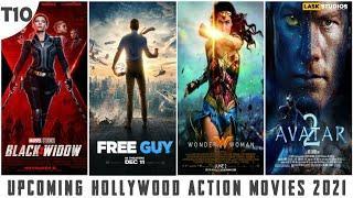 Top 10 upcoming action movies tamil 2021 |புதிதாக வரப்போகும் அதிக எதிர்பார்ப்பு கொண்ட திரைப்படங்கள்