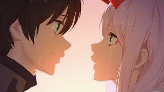 Top 10 Anime Where Demon Girl Falls For Human Guy [HD]