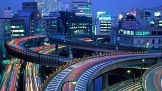 Japan Top 10 Cities|| most beautiful city in Japan||Best Place Japan|| जापान||Tokyo city||Mount Fuji
