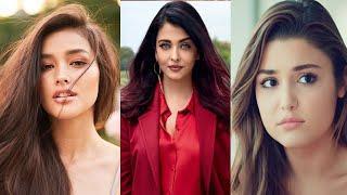 NEW LIST OF TOP 10 BEAUTIFUL WOMEN IN WORLD 2020 * SURPRISING *