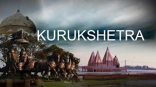 Kurukshetra Tourist Place l Top 10 Place Visit In Kurukshetra l  Kurukshetra 2020