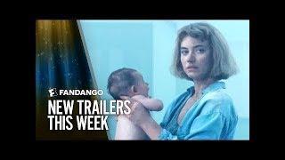 New Trailers This Week   Week 4 (2020)   Movieclips Trailers