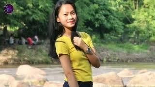 Top 10 karbi girls    Facebook user photo collection     part 1    3D cool channel