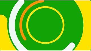 Top 10 Green Screen Free Transition   Green Screen Transition Effect  Transition Effect No Copyright