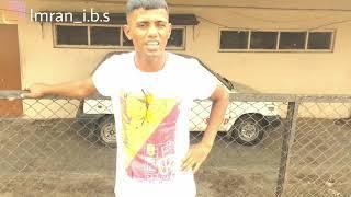 MIRAJ _MH-10 top (4) popular place must watch /imran_i.b.s-vlogs