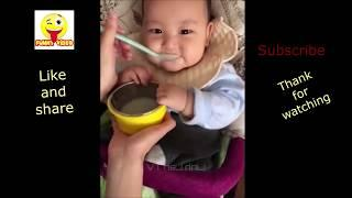 Best Funny Videos 2020 - top funny stupid boys new funny comedy videos 2020 by funny day P1