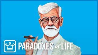 15 Paradoxes of LIFE
