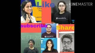 Top 10 Biology teacher on YouTube for class 11&12 and neet/Aiims