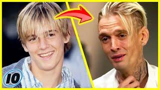 Top 10 Male Celebrities That Were Body Shamed On Social Media