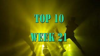 Top 10 New African Music Videos | 17 May - 23 May 2020 | Week 21