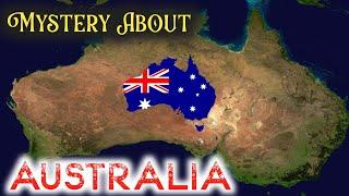 Australia | Amazing Things That Are only Possible in Australia | Australia Facts | worlds mystery