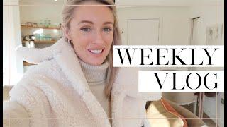 A TREEHOUSE STAY & PACKING FOR THE MALDIVES // Fashion Mumblr Weekly Vlog