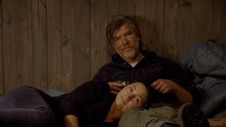 Top 10 Father - Daughter Relationship Movies