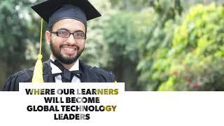 One of the top Engineering University in Islamabad/Under The Control Of Pak-Army/Admissions are Open