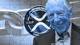 Rothschild banking plan - Regulations happening after the g20 meeting No such thing as a COINCIDENCE
