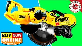 TOP 10 BEST NEW LATEST MUST HAVE DEWALT TOOLS Every Worker Should Have in 2020!
