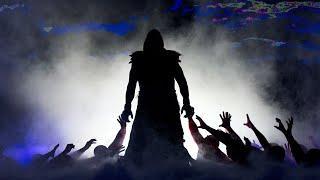 The Undertaker's greatest WrestleMania entrances: WWE Playlist