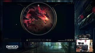 New Meaning to the Term, Yoink - Top 10 League of Legends Twitch Clips Compilation December 1, 2019
