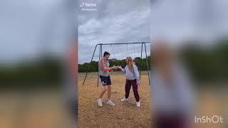 RELATIONSHIP COUPLE GOALS Kissing lips hugs#21