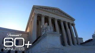 """People convicted by """"Jim Crow juries"""" still incarcerated despite Supreme Court ruling"""
