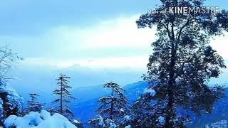 Top 10 trekking place in shimla(himachal Pradesh)