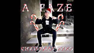 A FaZe Christmas Song - 1 Hour