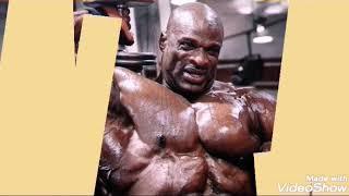Top 10 bodybuilders in the word super bodybuilders