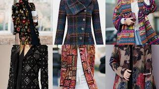 Winter Coats Every Woman NEEDS In Their Closet - Top 10 Best Winter Coats for Women for Extreme Cold