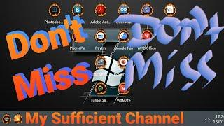 Top 10+ useful apps for students|B. Tech students|learners|Teachers|& their uses
