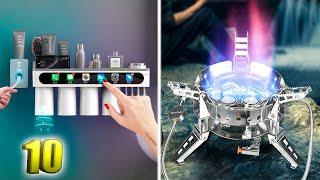 10 Cool Products Amazon & Aliexpress 2020   New Future Tech. Amazing Gadgets