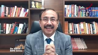 Engage Yourself, Dr Khan, Vlog 26, UPSC Civil Services Examination, KSG India