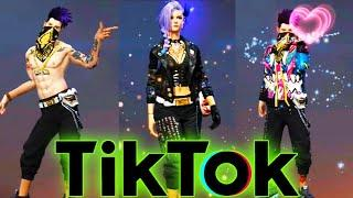 BEST FREEFIRE TIK TOK PART 12 | FREEFIRE WTF MOMENTS AND SONGS | FREEFIRE TIK TOK VIDEOS | #FREEFIRE