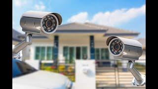 The 10-Minute Rule for Top 10 Best Home Security Systems in Sacramento, CA - Last