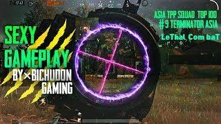 Road To 2500|UC Giveaway|PUBG Mobile #pubg #pubgmobile #India