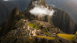 top 10 most beautiful tourist place in world