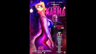 Top 10 Bollywood Adult Movies | Part 3 | Adult Movies | B Grade Movies