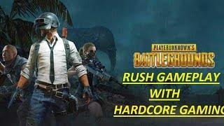 PUBG MOBILE SNIPE LIKE DYNAMO GAMING | k118 GAMING | RON GAMING | MORTAL | ALPHA CLASHER | SCOUT
