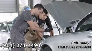 Beach Blvd Jacksonville, FL. Best Brake Repair   904.274.5490   Beach Blvd Jacksonville, Florida.