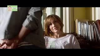 TOP 10  'older woman   younger man relationship movies' - 2020