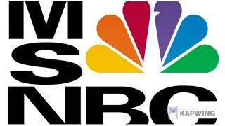 Top 10 Most Popular News Channels In The World